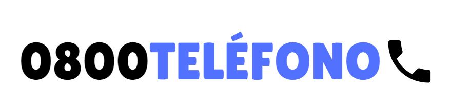 Teléfono 0800 Argentina