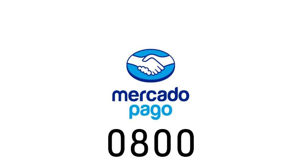 0800 mercado pago argentina