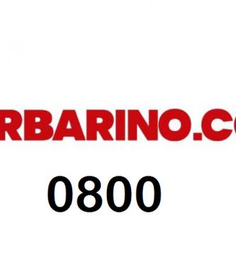 Garbarino telefono 0800 argentina