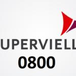 Supervielle 0800