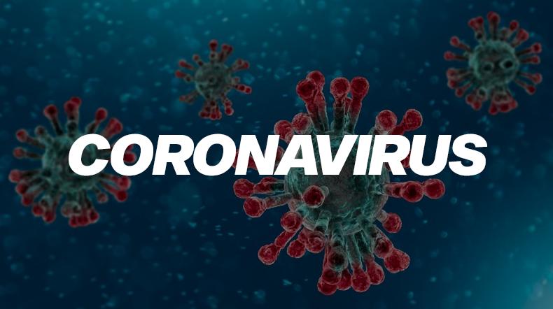 Teléfono de emergencia coronavirus