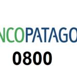 Banco Patagonia 0800 llamar