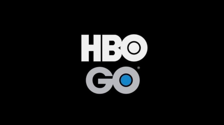 HBO GO Argentina gratis